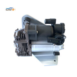 Discovery 3 4 2005-2013 LR015303 LR023964 Land Rover Air Suspension Pump