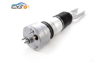 97034305115 97034305110 97034315101 Porsche Air Suspension Shock Absorber