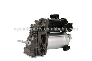 Range Rover L322 Land Rover Air Suspension Suspensi Mobil Air Spring Compressor LR041777